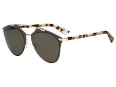 Slnečné okuliare - Christian Dior DIORREFLECTED PRE/70