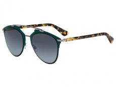 Slnečné okuliare extravagantné - Christian Dior Diorreflected PVZ/HD