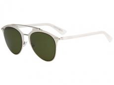 Slnečné okuliare extravagantné - Christian Dior Diorreflected TUP/1E