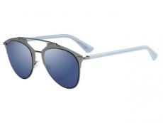 Slnečné okuliare extravagantné - Christian Dior Diorreflected TUY/XT