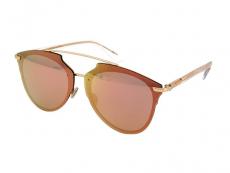 Slnečné okuliare extravagantné - Christian Dior DiorreflectedP S5Z/RG