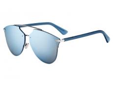 Slnečné okuliare extravagantné - Christian Dior DiorreflectedP S62/RQ