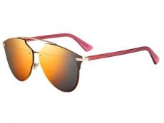 Slnečné okuliare extravagantné - Christian Dior DiorreflectedP S6D/RR