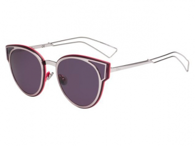 Slnečné okuliare Christian Dior Diorsculpt R7U/C6