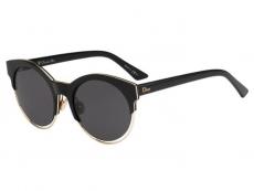 Slnečné okuliare okrúhle - Christian Dior DIORSIDERAL1 J63/Y1