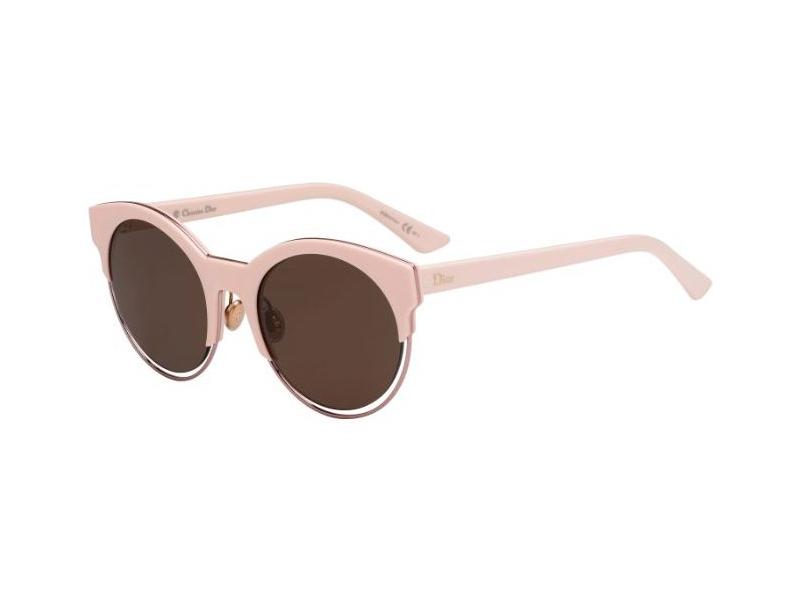 Slnečné okuliare Christian Dior Diorsideral1 J6E/L3