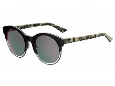 Slnečné okuliare Christian Dior Diorsideral1 XV5/0J