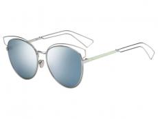 Slnečné okuliare extravagantné - Christian Dior Diorsideral2 JA6/T7