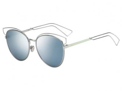 Slnečné okuliare Christian Dior Diorsideral2 JA6/T7