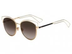 Slnečné okuliare extravagantné - Christian Dior Diorsideral2 JB2/HA