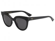 Slnečné okuliare Cat Eye - Christian Dior DIORSOFT1 D28/Y1