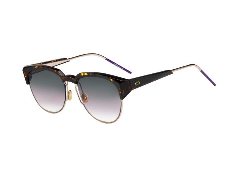 Slnečné okuliare Christian Dior Diorspectral 01K/SO