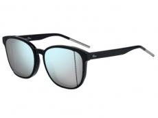 Slnečné okuliare - Christian Dior DIORSTEP 807/R8