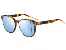 Slnečné okuliare oválne - Christian Dior DIORSTEP ORI/R9