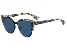Slnečné okuliare Cat Eye - Christian Dior WILDLYDIOR P7J/KU