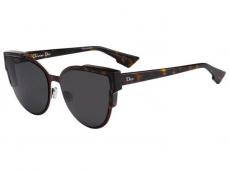 Slnečné okuliare Cat Eye - Christian Dior WILDLYDIOR P7L/Y1