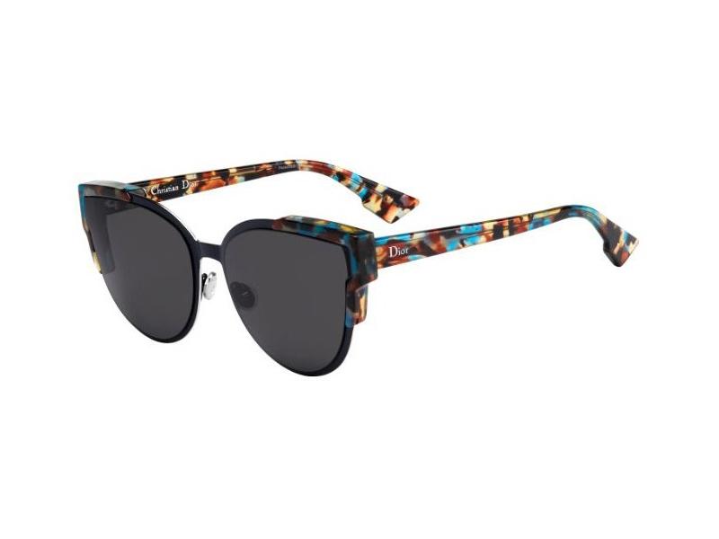 Slnečné okuliare Christian Dior Wildlydior P7N/E5
