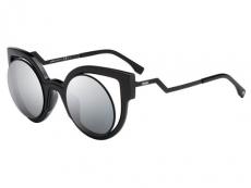 Slnečné okuliare - Fendi FF 0137/S NT2/CN