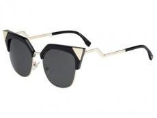 Slnečné okuliare extravagantné - Fendi FF 0149/S REW/P9