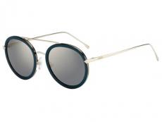 Slnečné okuliare Fendi - Fendi FF 0156/S V59/JO