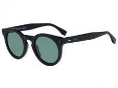 Slnečné okuliare Fendi - Fendi FF 0214/S 807/QT