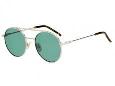 Slnečné okuliare Fendi - Fendi FF 0221/S J5G/QT