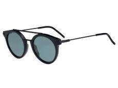 Slnečné okuliare Panthos - Fendi FF 0225/S 807/QT