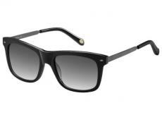 Slnečné okuliare - Fossil FOS 2036/S PBX/F8