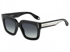 Slnečné okuliare - Givenchy GV 7015/S UDU/HD