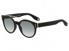 Slnečné okuliare Panthos - Givenchy GV 7017/S VEX/VK