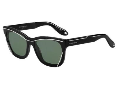 Slnečné okuliare Givenchy GV 7028/S 807/85