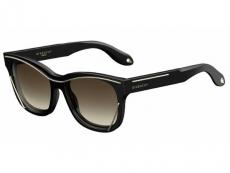 Slnečné okuliare - Givenchy GV 7028/S 807/CC