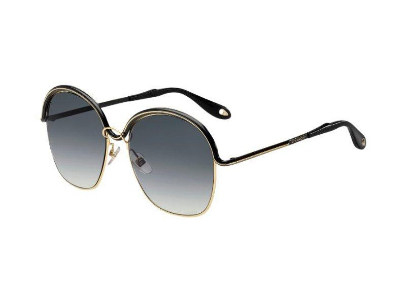 Slnečné okuliare Givenchy GV 7030/S DYD/9O
