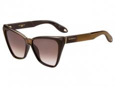 Slnečné okuliare Cat Eye - Givenchy GV 7032/S R99/V6