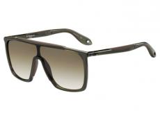 Slnečné okuliare - Givenchy GV 7040/S THR/CC