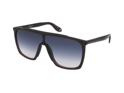 Slnečné okuliare Givenchy GV 7040/S TIR/IT