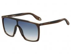 Slnečné okuliare - Givenchy GV 7040/S TIR/IT