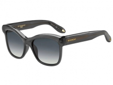 4d928378f Slnečné okuliare - Givenchy