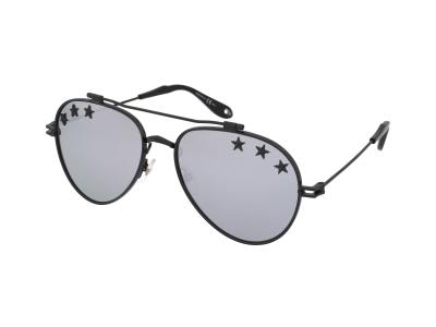 Slnečné okuliare Givenchy GV 7057/STARS 807/DC