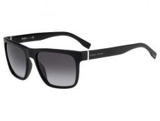 Slnečné okuliare - Hugo Boss BOSS 0727/S DL5/HD