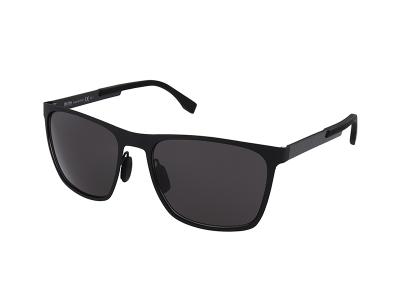 Slnečné okuliare Hugo Boss Boss 0732/S KCQ/Y1