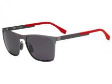 Slnečné okuliare - Hugo Boss BOSS 0732/S KCV/3H