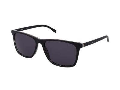 Slnečné okuliare Hugo Boss Boss 0760/S QHI/Y1