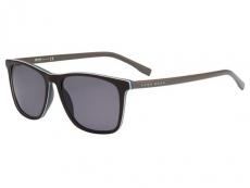 Slnečné okuliare - Hugo Boss BOSS 0760/S QHK/QT