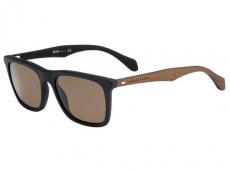 Slnečné okuliare - Hugo Boss BOSS 0776/S RAJ/SP