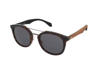 Slnečné okuliare Hugo Boss Boss 0777/S RAH/Y1