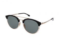 Slnečné okuliare Browline - Hugo Boss Boss 0784/S J5G/5L