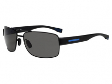 Slnečné okuliare - Hugo Boss BOSS 0801/S XQ4/6C
