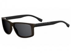 Slnečné okuliare Hugo Boss - Hugo Boss BOSS 0833/S HWO/3H