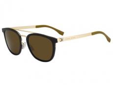 Slnečné okuliare - Hugo Boss BOSS 0838/S 72Y/EC